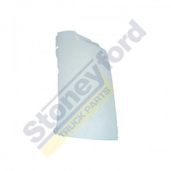 Volvo Wind Deflector RH VOL-BODY-001