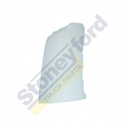 Volvo Wind Deflector LH VOL-BODY-001