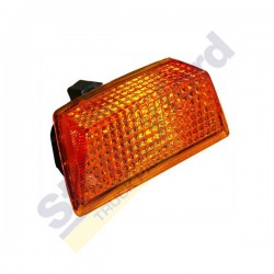 VOL-BODY-047 Indicator Lamp, LH (W/O SOCKET)