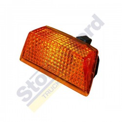 VOL-BODY-045 Indicator Lamp, RH (W/O SOCKET)