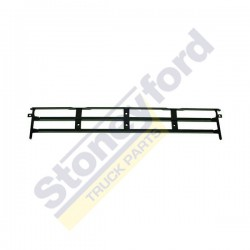 VOL-BODY-057 Lower Inner Grille Inner