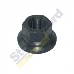 DAF Wheel Nut M22 x 1.5mm Height 32mm. DAF-WHUB-019