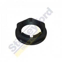 Hub Wheel Lock Nut DAF-WHUB-028