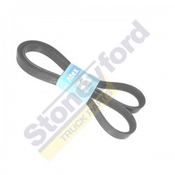 V-Belt L1000 DAF-COOL-025