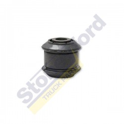 Front Anti-Roll Bar Bush, Inner dim 16mm, L 46mm, Outer 46mm, DAF-SUS-013