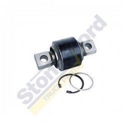 Ball Joint Repair Kit DAF-SUS-019