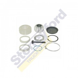 Torque Arm Bush Repair Kit DAF-SUS-022