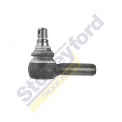 Ball Joint LH DAF-SUS-034