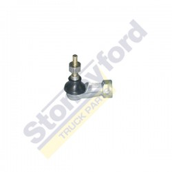 Gearshift Linkage Ball Joint, DAF-C&B-001
