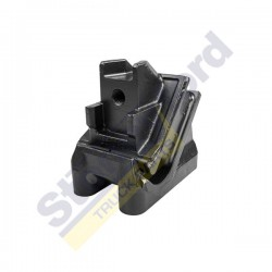 Engine Mount Ressilient. OEM 1657422, 1806735