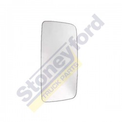 Volvo FH FM Style Main Mirror Lens. OEM 20567670