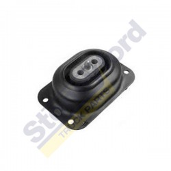 Engine Cushion Mounting Front. OEM 1622825