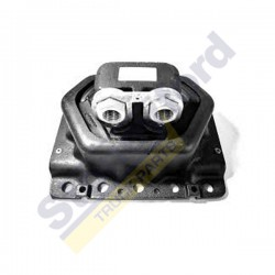 Engine Cushion Mounting Rear. OEM 20499470