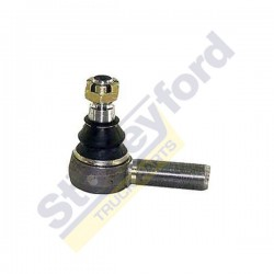 Ball Joint, L (M30 x 1.5 L:120, LHT) OEM  1505758, 1507822, 1698533, 1698847, 3090728, 3092471