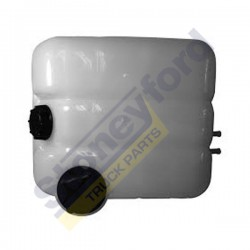 Volvo expansion Tank. OEM 1676400, 1676576, 20364512, 1676576, 1675922