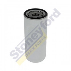 Fuel Filter, Thread size: M32X1.5, Outer diameter: 108mm, Height: 260mm. OEM 20430751