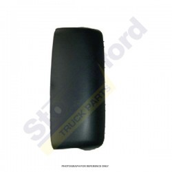 Mirror Cover. OEM 20360810