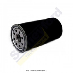 Oil Filter, Height 171mm Width 93mm. OEM 1399494