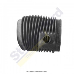 Air Inlet Bellows. OEM 8149105