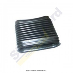 Air Filter Bellows. OEM 1676687