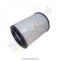 Air Filter Outer. OEM 17801-3450