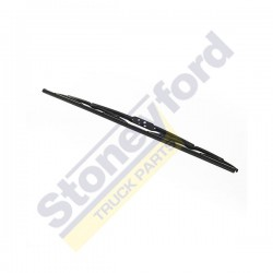 DAF Slimfit Wiper Blade 600mm