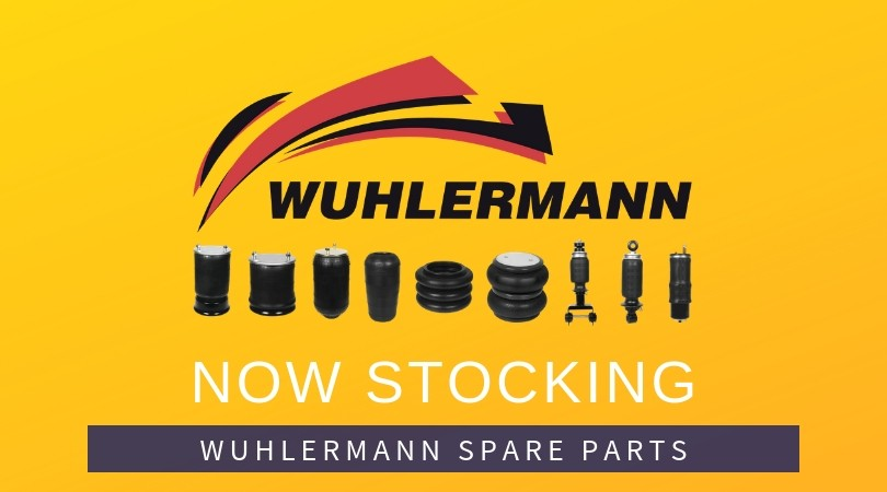 Wuhlermann